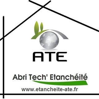 Abri Tech' Etanchéité - ATE 37