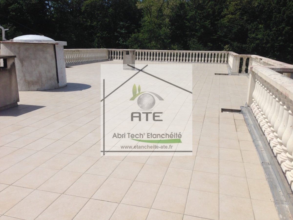 48-ate37-terrasse-accessible-1200x900.jpg